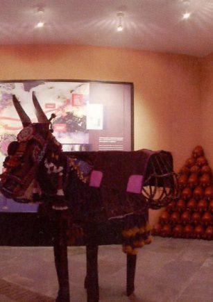 museo-alfareria-1130x557